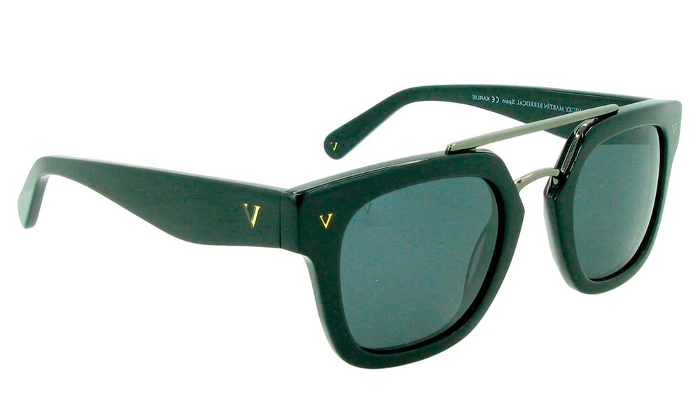 Karlie Vicky Martín Berrocal gafas de sol